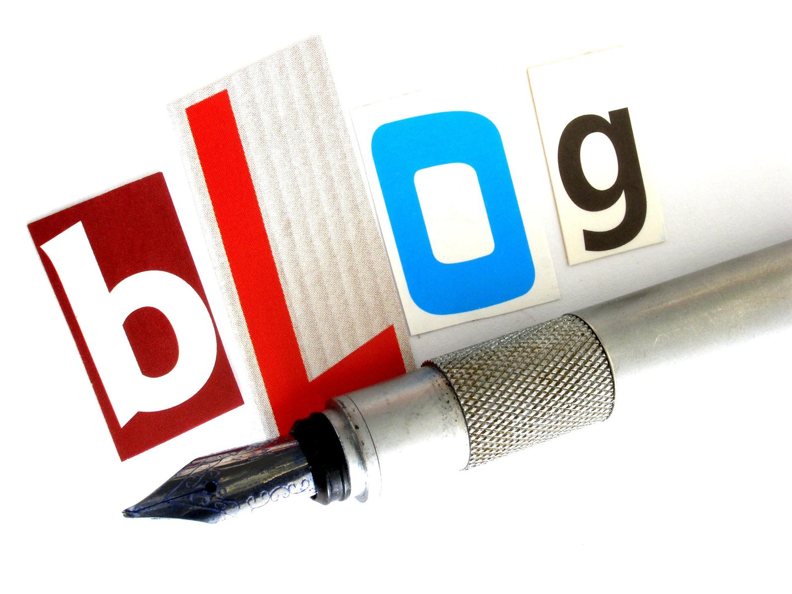 blog1-1.jpg